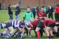 Howe of Fife 2nd XV v Fife Southern Sharks 1st XV (27.08.11) still