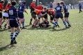 U16 v Chichester 19-02-2012 still