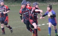 Methley U11s v Leopards U11s still