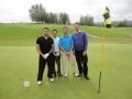 Club : Boro Means Business Golf Day Another Huge Success image