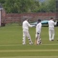 Sat 18 May - Thrumpton v Hucknall 2nds still