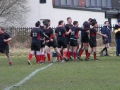 1st XV v Strathendrick 26.1.13 still