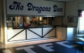 Dragons Welcome Gorleston image