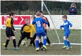 Stanway Rovers U10s