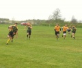 Burnham V Colts