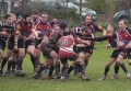 1st XV v Cranbrook April 2013 still