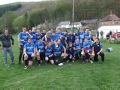 Cup Final 2012 still