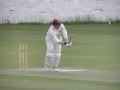 1st XI v Menston 21 July 2012 still