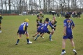 Roly Holder Memorial Cup - 21st April 2013 (part 2) still