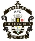 Mossley Preview image