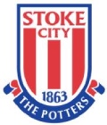 New Stoke City Date image