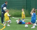 Saturday Soccer Session image