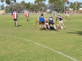 Auskick 2011 still