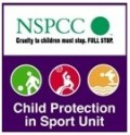 Child Protection 1 Child Protection - Child Protection 1