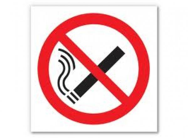 Non smoker dating site