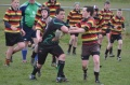 AYLESFORD BULLS TOUR TO IRELAND AND WALES