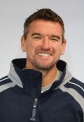 1st XV Lead Coach announces his departure image