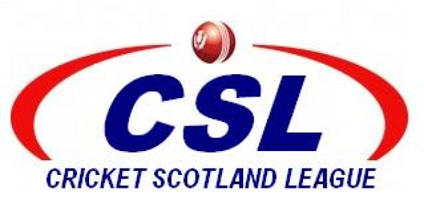 2012 Update from Cricket Scotland image