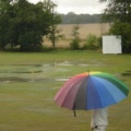 Let's suggest they make Cricket a Summer game !!! image
