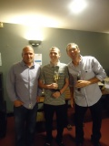 Presentation Evening Sat June 2nd 2012 still