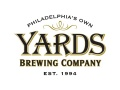 Update: May 18th Blackthorn 7s Fundraiser @ Magerks with Yards Brewery Event and Phillies Game