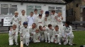 2012 U11s (and others!) still