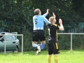 Saltney v Venture 25-08-12 still