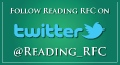 Follow Reading RFC on Twitter image
