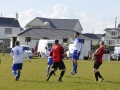 Away v Trearddur Bay United 16/03/13 still