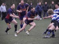 1st XV vs Driffield (h) still