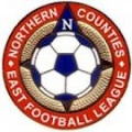 Baris NCEL Review 2012/13 Match Week #1 image