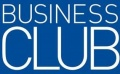 Business Club winning no 9 ,w/c 28/7/2012 image