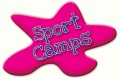 Brighouse Town Welcomes Sport Camps to the Dual Seal