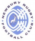 Newbury Blues v Swanage & Wareham image