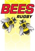 Bees Announce New Signings image