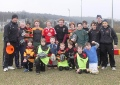 Easter Camp 2013 still