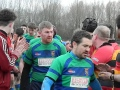 Vs Bridgwater & Albion 23/02/2013 still