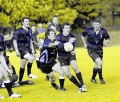 NB v Berwick 29.02.2012 still