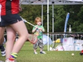Lacrosse at Gloucestershire SportsFest 2012 still