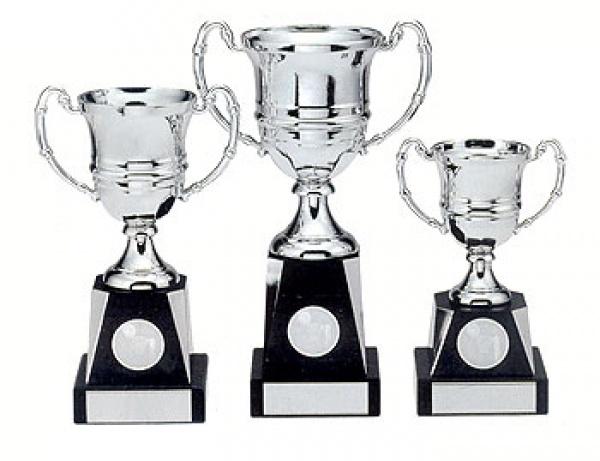End of Season Presentation Night - Club calendar - Banbury United ...
