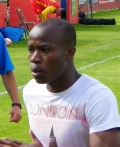 Adeyinka Talabi