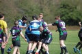 u15s v Farnborough (21 Apr 2013) still