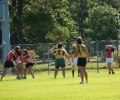 Cape Fear 7s 2010 still