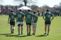 Club Sevens (Luke Carters Team) still