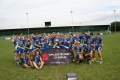 Under 15 Welsh Champions - Storm 2012 still