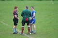 Gwent Chief's vs Penallta Storm under 16's still