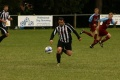 Llanfyllin Town vs Llangollen friendly 14/07/12 still