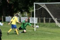 Llanfyllin vs CPD Bethel Welsh Cup 18th Aug 2012 still