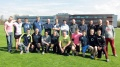 IRB Level 1 Coaches Course - 28 April 2013 still