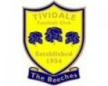Kirby v Tividale - Saturday 4th August image